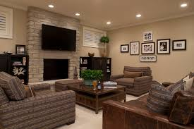 Awesome Modern Paint Colors For Family Room Home Depot Room Color - Family room color