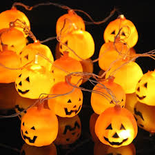 Halloween Icicle Lights Compare Prices On Halloween Lights Decorations Online Shopping
