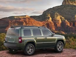 dark green jeep patriot patriot wallpapers