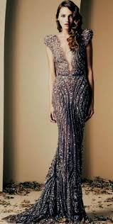 enchanting great gatsby inspired prom dresses 16 for plus size