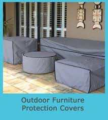 Custom Made Patio Furniture Covers by Patio Furniture Covers Cape Town Custom Made