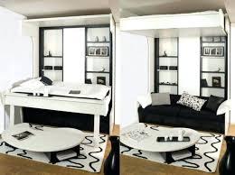 canapé lit pour studio canape lit pour studio canapac petit fair t info