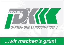 garten und landschaftsbau erfurt bauen und handwerk erfurt hochheim
