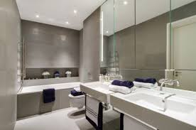 Bathroom Can Lights Bathroom Lighting Recessed Placement Shower Linkbaitcoaching