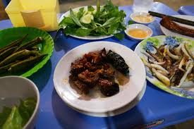10 things to eat in vietnam two foodies eating