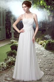 halter wedding dresses gowns is cheap in helenebridal com