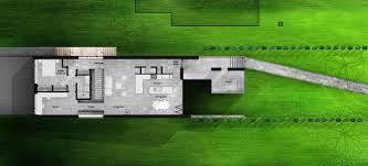 Contemporary Country House Plans 100 Contemporary Farmhouse Floor Plans 100 Luxury Custom