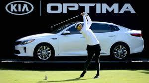kia 2017 kia classic lpga ladies professional golf association