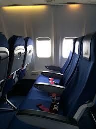 Klm Economy Comfort Klm Economy Class U2013 B 737 900 Lisbon To Amsterdam Knightofmalta