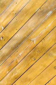 get cheap wooden flooring sales aliexpress com alibaba