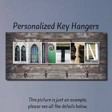 housewarming gifts for first home closing gift realtor closing gift realtor gift first home