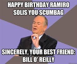My Best Friend Meme - 20 birthday memes for your best friend sayingimages com