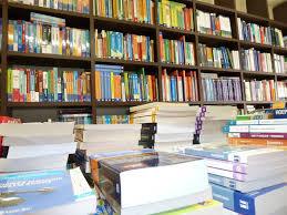 libreria scientifica libreria medico scientifica parma home