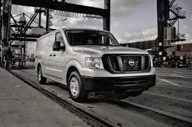 nissan cargo van interior 2017 nissan nv cargo pricing for sale edmunds