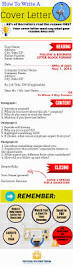 Cover Letter Professional Cover Letter 100 Professional Business Cover Letter Business Teacher