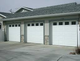 Overhead Garage Door Opener Programming Overhead Garage Door Remote Overhead Door Remote Overhead Door