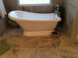 Bathtub Reglazing Tulsa Tulsa Bathroom Remodeling Bath Planet Of Oklahoma