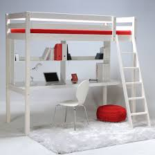 lit mezzanine avec bureau conforama conforama lit garcon beau lit enfant mezzanine avec bureau maison
