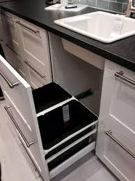 ikea kitchen sink cabinet drawers ikea kitchen waste drawer sink sink drawer