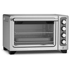Toaster Oven With Toaster Slots Toaster Ovens Convection U0026 Pizza Ovens Target