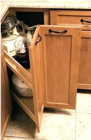 lazy susan cabinet hinge corner cabinet lazy susan repair how to fix a lazy corner cabinet