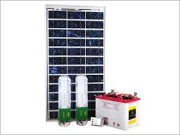 solar for home in india solar home lighting system solar home lighting system exporter
