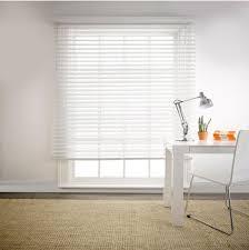Ikea Slatten Laminate Flooring Window Blind 1 Required Creche Room Sydney Life Church