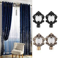 online buy wholesale motorized curtain rods from china motorized