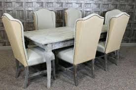 french style dining chairs australia cheap new zealand dinner sets