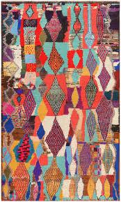 1130 best pattern u0026 textiles images on pinterest textile art