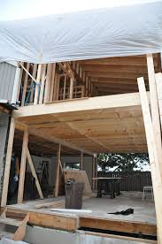 West Seattle Wa New Home Remodeling Addition Contractor by The Great Remodeling Debate Stay Or Go Ventana Construction Blog