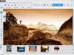 magix foto designer 6 magix xtreme photo designer tutorial français