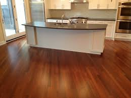 Brazilian Laminate Flooring Brazilian Walnut Flooring With Oak Cabinets U2014 Optimizing Home