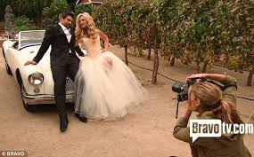 2020 Other Images Barney And by Real Housewives Of Orange County Star Tamra Barney Lands Spin Off