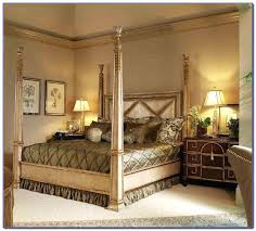 bed frames with posts bed post solid wood bed frame with posts
