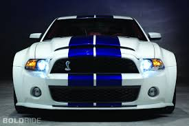 2012 mustang gt500 2012 ford mustang shelby gt500 galpin wide images pictures