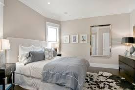 Bedroom Walls Color Home Design Ideas - Bedrooms color