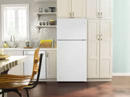 rent a refrigerator freezer washer dryer television in los rent your appliance refrigerator