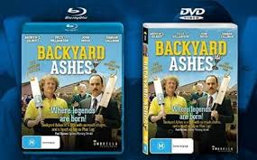 The Backyard Ashes Tv Entertainment U0026 Classic Hits Myozessentials