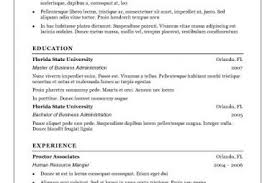 Resume For Career Change Andres Mother Terrence Mcnally Essay Essay On Science Is A Boon Or