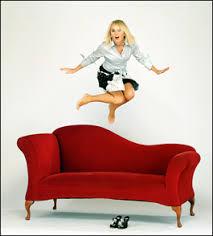polsterreinigung sofa sofa jpg