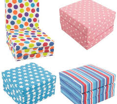 kids chair bed fold out best 25 kids folding chair ideas on