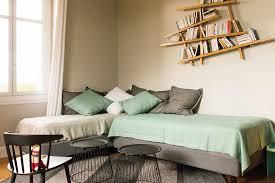 chambres d h es albi chambre d h es albi 100 images chambre d hôtes à albi tarn city