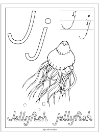 42 best letter j activities images on pinterest book activities
