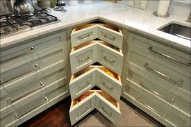 kitchen pull out drawer organizer cabinet roll out shelves pull