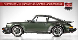 1979 porsche 911 turbo it s great that the 1979 porsche 911 turbo is still alive