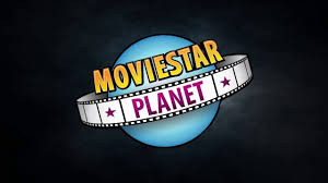 Movi Stars Planete by Movie Star Planet Official Final Trailer 2016 Hd Youtube