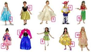 Halloween Costumes 20 Boy Disney Costumes 30 Jenny Evolution