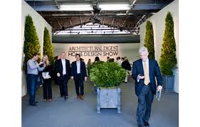 architectural digest home design show in new york city exclusive inspiration architectural design show new york city 3