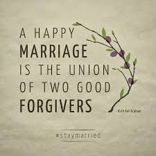 successful marriage quotes marriage quotes and sayings